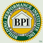 Greenstamp: Energy Efficiency Assessments and Rebates