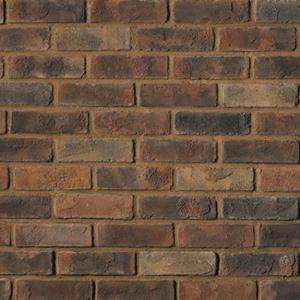 Veneer Used Brick - High Desert