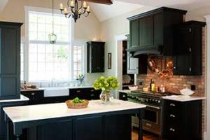 Early American Gallery Page 3 | Crown Point Cabinetry