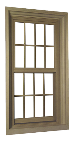 Window Services Inc. Commercial Window Refurbushing Holliston, MA