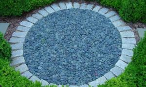 Stratham Hill Stone - Decorative Stone – The Largest Selection North of Boston