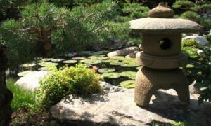 Stratham Hill Stone - Garden Decor & Landscape Accents | Madbury, NH – 603.743.3559