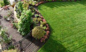 Stratham Hill Stone - Supplies for Lawn & Garden | Madbury, NH and Beyond – 603.743.3559