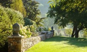 Stratham Hill Stone - Wall Stone for Commercial & Residential Projects | Madbury, NH