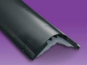 Residential Roofing Products - CertainTeed