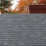 Wholesale Distribution of Building Products | Roofing Materials | Parksite