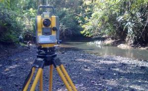 Geosurveys   IIC Technologies