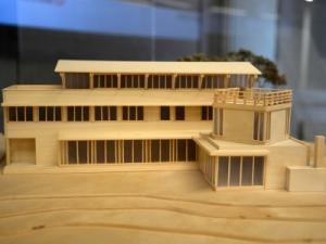 College of Architecture, Design & Construction Management | Wentworth Institute of Technology