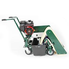 TILE EZE INC - Tile & Stone Precision Cutting Tools, Grout Cleaning Machines Attachments - TILE EZE INC.