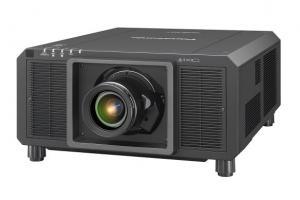 PT-RQ22KU - 4K Laser Projectors | Panasonic