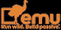 Pilot Program Services – Emu Systems
