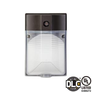 15Watt – LED Wall Mount