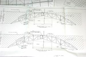 Design + Engineering   Structures Unlimited