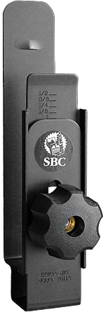 SBC Easy installation tool - Other Products - SBC