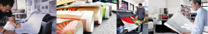 Bonds, Photographic, CAD, Inkjet, Xerographic rolls and sheets Wide Format