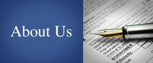 SBA Loans and SBA Funding by SBA Loan Group   About Us   SBA Loans and Funding by SBA Loan Group
