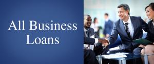 SBA Loans and SBA Funding by SBA Loan Group   All Business Loans - SBA Loans and SBA Funding by SBA Loan Group