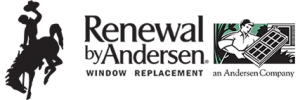 Casement Replacement Windows | Renewal by Andersen of Wyoming | Evansville, WY