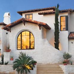 Windows   Lincoln Windows & Patio Doors