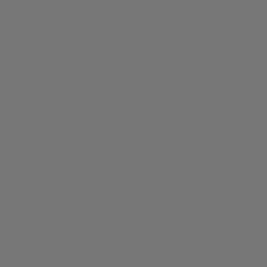 Designer Selection Board | Mass.gov