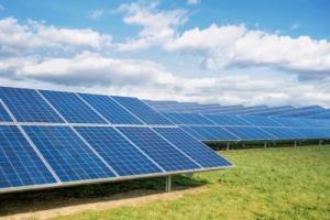Meridian Associates - Beverly & Westborough, MA - Renewable Energy
