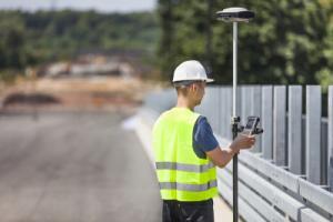 Meridian Associates - Beverly & Westborough, MA - Land Surveying