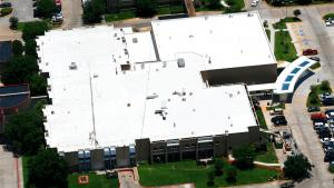 Duro-Last® Single Ply Roofing Membrane - Single-Ply Roof Membrane - Single Ply Roofing | Duro-Last, Inc.
