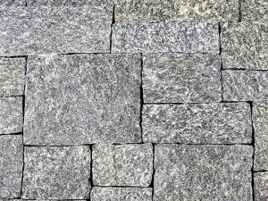 Newbury Granite / -Square - Rec