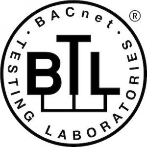 BACnet Testing Laboratories