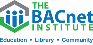 The BACnet Institute