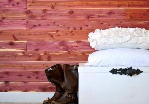 CedarSafe Aromatic Cedar Planks