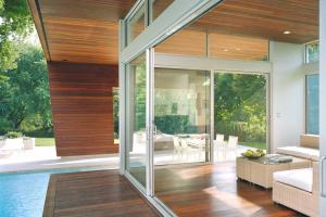Arcadia – Pinnacle Window Solutions