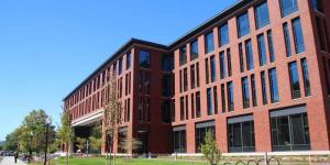 About the College | College of Business | Oregon State University