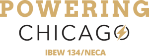 +5 Homeowner Protection Plan | Powering Chicago