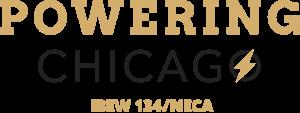 Tuition Reimbursement | Powering Chicago