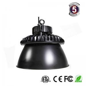 High lumen IP65 factory warehouse industrial 60w 100w 150w 200w 240w ufo led high bay light-X-Power