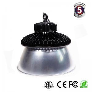 100w LED UFO HIGH BAY LIGHT-X-Power