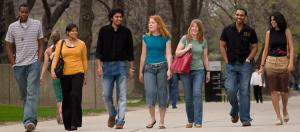 About Us | Department of Psychology | IIT Lewis College of Human Sciences | Illinois Institute of Technology