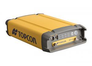 Topcon Net G-5