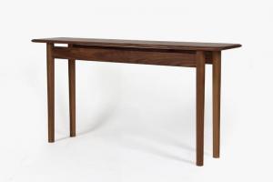 Ionia Sofa Table
