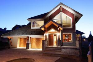 Residential Applications