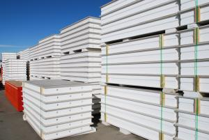 Product Overview - MAGpro Insulated Panel Systems