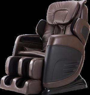 CELESTE – ADAKO Massage Chairs