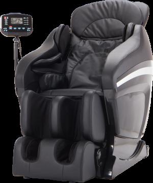HORIZON – ADAKO Massage Chairs