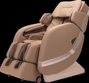 TWILIGHT – ADAKO Massage Chairs