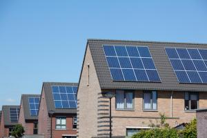 Solar Modules For Your Home