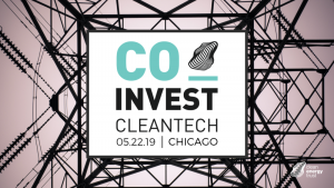 Co_Invest Cleantech