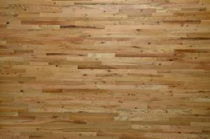 #2 Common - Red Oak - LaCrosse Flooring