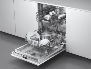 200 dishwashers series