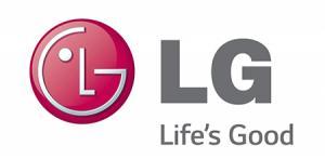 RST Thermal | LG HVAC